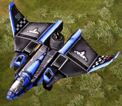 RA3 Apollo basic.png