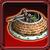 RA3 Sentry Gun Icons.png