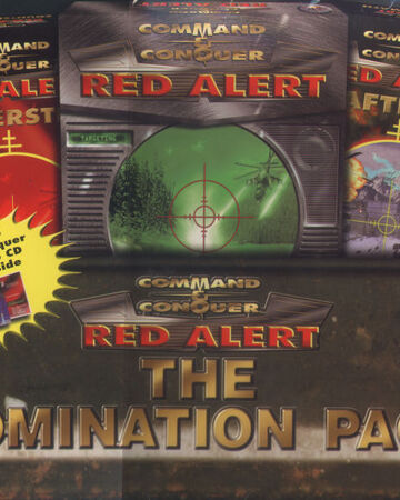 RA Domination Pack US cover.jpg