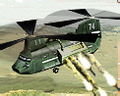 CNCGZH Combat Chinook Cameo.png
