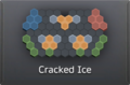 CNCRiv Cracked Ice map small.png