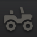 CNCRiv vehicle able.png