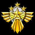 GDI RocketShip.png