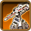 RA3 Wave-Force Tower Icons.png