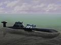 RAR Missile Sub Cameo.png