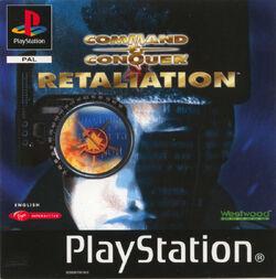 RA Retaliation UK cover.jpg