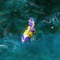 CNCRA3 Allied Engineer water.jpg