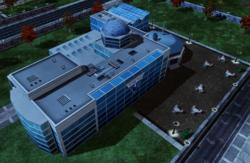 FutureTech HQ.png
