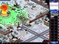 CNCRA2 Late Beta GameStar 15.jpg