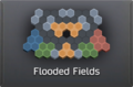CNCRiv Flooded Fields map small.png