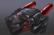 CNCTW Flame Tank Concept Art 5.jpg