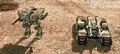KW Titan and Mammoth with Adaptive Upgrade.png