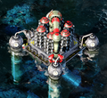 RA3 Crusher Crane water.png