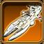 RA3 Shogun Battleship Icons.png