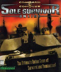 Sole Survivor Cover.jpg