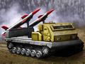 TDR SSM Launcher Cameo.png