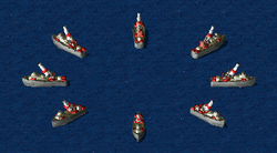 CNCRA2 Sea Scorpion.png