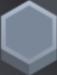 CNCRiv map element obstacle symbol.png