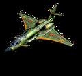 Gen2 APA Bomber.png