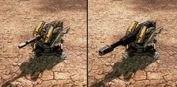 KW Railgun Guardian comparison.png