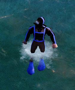 RA3 Spy water.png