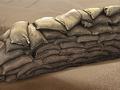 TDR Sandbags Cameo.png