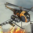 Gen2 GLA Helicopter.png