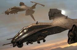 Ox tran concept art.jpg
