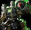 TA Forgotten Rocket Fist.png