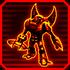 Cyborg commando