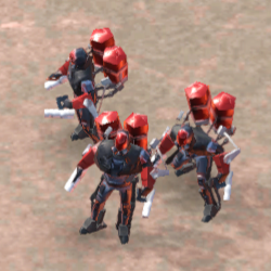CNCRiv Flame Troopers stand.png