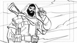 G2 Storyboard The Dam Kell.jpg