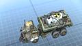 GLA Nuke Truck 04.png