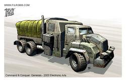 GLA Supply Truck concept art.jpg