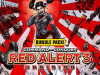 RA3 Bundle Electronic Cover.jpg