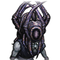 CNCKW Cultist Cameo.png
