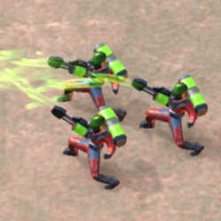 CNCRiv Chemical Warriors engage.png