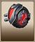 Cyberwheel