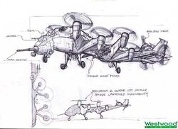 RA2 Locust Chopper.jpg