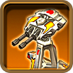 RA3 Defender VX Icons.png
