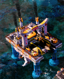 RA3 Imperial Refinery water.png