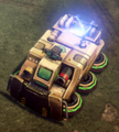 CC4 conductor projector.png