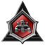 OA4-Tiberium Missile Crisis.png