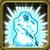 RA3U Ice Guy Icon.png