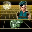 Renegade Hotwire Icons.jpg