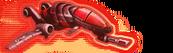 TA Nod Cobra Shield.png