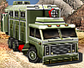 Gen1 China POW Truck Icons.png