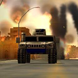 Generals Humvee.jpg