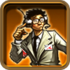 RA3 Imperial Engineer Icons.png