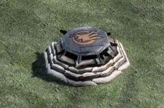 TW Garrison Foxhole.jpg